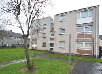 Thumbnail 1 bedroom flat for sale in Arden Court, Hamilton
