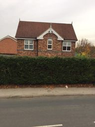 Thumbnail 3 bed detached house to rent in Ascot Gardens, Leeds
