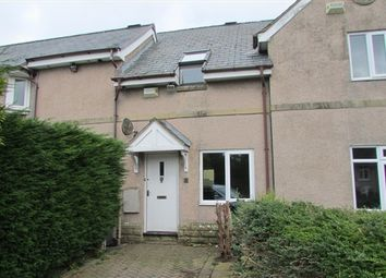 Thumbnail 2 bed property to rent in Ashcroft Close, Caton, Lancaster