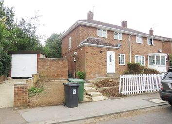 Thumbnail 3 bed property to rent in Pixies Hill Road, Hemel Hempstead