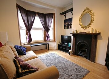 Thumbnail 2 bedroom maisonette to rent in Cromwell Road, Hounslow