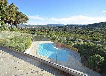 Thumbnail 3 bed villa for sale in Sainte-Maxime, Sainte-Maxime, Var, Provence-Alpes-Côte D'azur, France