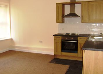 Thumbnail 1 bed flat to rent in Regent Parade, Wharf Street, Sowerby Bridge