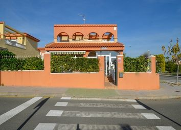 Thumbnail 3 bed villa for sale in Spain, Valencia, Alicante, Pinar De Campoverde