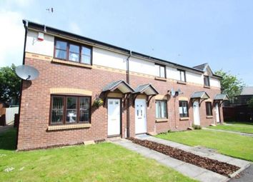 Thumbnail 3 bed end terrace house for sale in Forge Road, Ayr, South Ayrshire