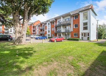 Thumbnail 2 bed flat to rent in Kings Walk Holland Road, Maidstone