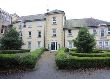 Thumbnail Flat for sale in Storey Hall, Ashton Road, Lancaster