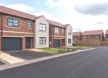 4 bed detached house for sale in Braithwell Road, Maltby, Rotherham S66