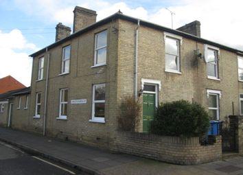 Thumbnail Room to rent in Woodbridge Road, Ipswich