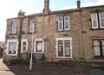 1 bed flat for sale in Matthew Street, Kirkcaldy KY2