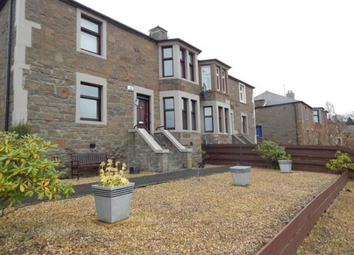 Thumbnail 2 bed maisonette to rent in 36 Waverley Terrace, Dundee