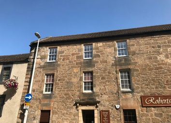 Thumbnail 1 bedroom flat to rent in Tolbooth Street, Kirkcaldy