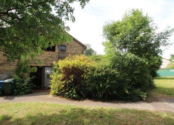 Thumbnail Studio for sale in Invicta Court, Milton Regis, Sittingbourne