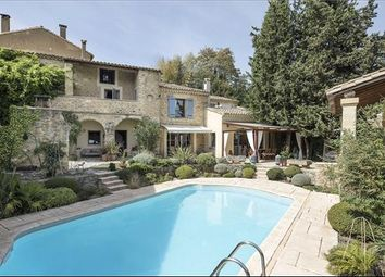 Thumbnail 5 bed property for sale in 30330 Cavillargues, France