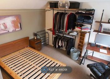 Thumbnail Room to rent in Garland Road, Poole