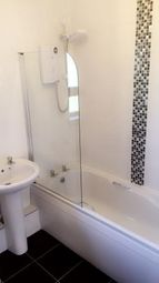 Thumbnail 2 bed flat to rent in 41 Kilmany Drive, Glasgow