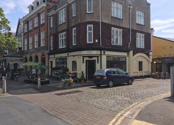 Thumbnail Retail premises to let in 4 Liverpool Road, Birkdale