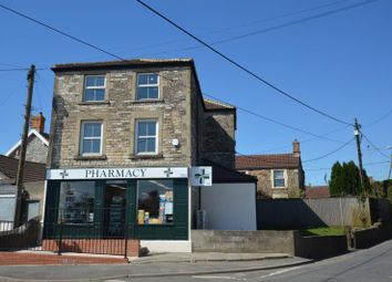 Thumbnail 3 bed flat to rent in Crossway -Flat, Church Street, Coleford