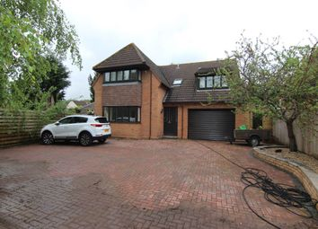 Thumbnail 4 bedroom property to rent in The Grange, Long Acres Close, Bristol