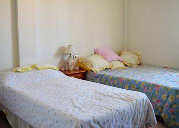 Thumbnail 3 bed apartment for sale in Las Rosas, Las Galletas, Arona