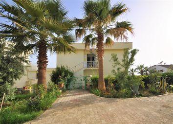 Thumbnail 1 bedroom apartment for sale in Demirtas, Alanya, Antalya Province, Mediterranean, Turkey
