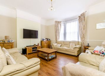 Thumbnail 4 bed flat for sale in Alexandra Drive, Crystal Palace