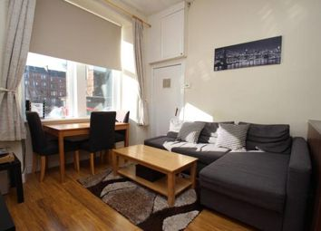 3 bed flat for sale in Aitken Street, Dennistoun, Glasgow G31