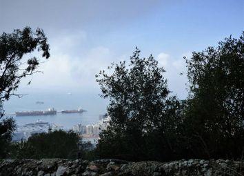 Thumbnail 2 bed property for sale in Upper, Gibraltar, Gibraltar