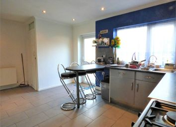 Thumbnail 3 bed terraced house to rent in Watersplash Lane, Hayes, Middlesex
