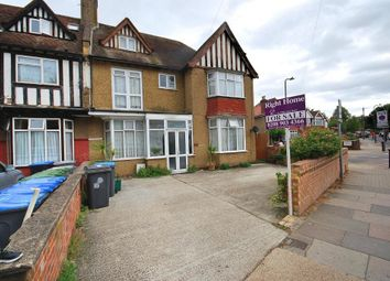 Thumbnail 6 bed semi-detached house for sale in Stanley Avenue, Wembley, Middlesex