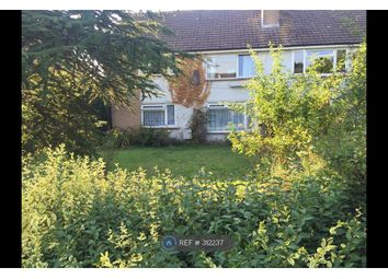 Thumbnail 2 bed flat to rent in High Barns, Ely