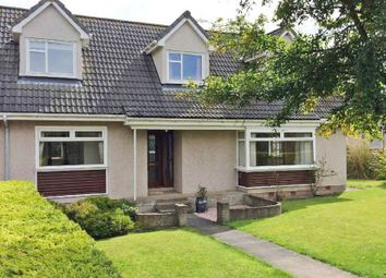 Thumbnail 4 bed property for sale in Murray Row, Balmullo, St. Andrews