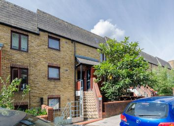 Thumbnail 1 bedroom flat for sale in Bredgar Road, Archway