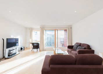 Thumbnail 2 bed flat to rent in Asquith House, Monck Street, Westminster