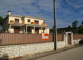Thumbnail 1 bed detached house for sale in Avelar, Ansião, Leiria, Central Portugal