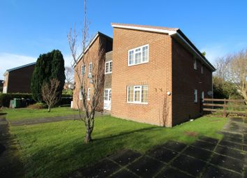 Thumbnail Studio for sale in Mollyfair Close, Ryton