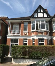 Thumbnail 4 bed property for sale in King Edwards Gardens, West Acton, London
