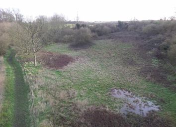 Thumbnail Land for sale in Stifford Clays Road, Orsett, Essex