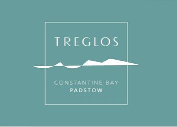 Treglos, Constantine Bay PL28