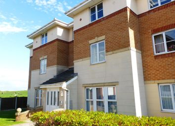 Thumbnail 2 bed flat for sale in Stoney Croft, Hoyland, Barnsley