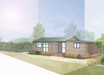 Thumbnail 3 bedroom barn conversion for sale in Forsham Lane, Maidstone