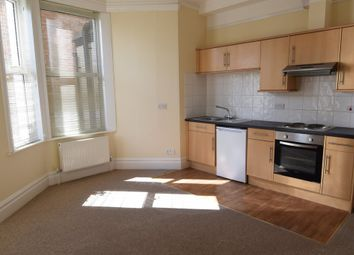 Thumbnail 2 bedroom flat to rent in Lloyd Terrace, Chickerell Road, Chickerell, Weymouth