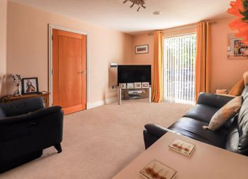 2 bed maisonette for sale in Forge Way, Southend-On-Sea SS1