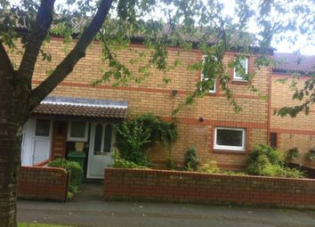 Thumbnail 3 bed terraced house to rent in Curlew Grove, Birchwood, Warrington