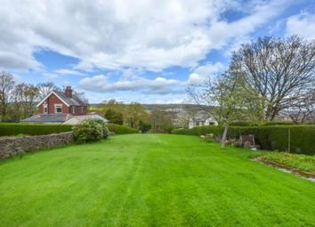 Thumbnail Land for sale in Acorn Hill, Stannington, Sheffield, South Yorkshire
