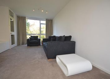 Thumbnail 2 bed maisonette to rent in Brandram Road, Blackheath