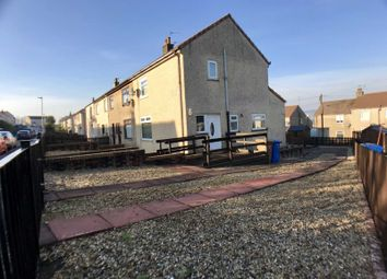Thumbnail 3 bedroom property for sale in Acacia Drive, Beith