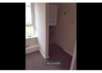 Thumbnail 2 bed flat to rent in Lorne Court, Prenton