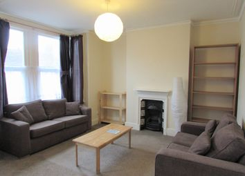Thumbnail 1 bed maisonette to rent in Wellington Road, Harrow Wealdstone
