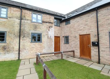Thumbnail 2 bedroom barn conversion to rent in The Street, Barton Mills, Bury St. Edmunds